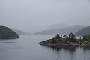 Norwegen, 26.06.2015