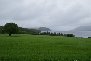 Norwegen, 25.06.2015