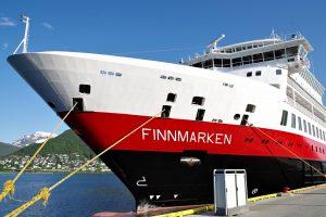 Norwegen, 09.07.2015