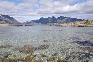 Norwegen, 04.07.2015