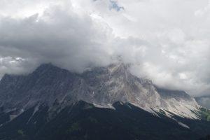 Österreich, 21.07.2016