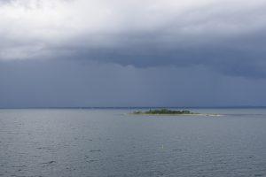 Dänemark, 28.07.2017